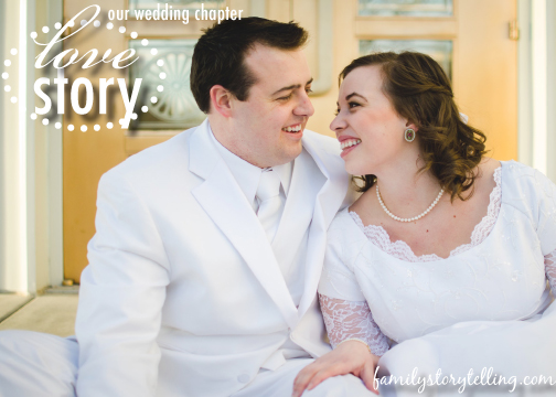 Family Storytelling, Wedding Pictures, Wedding Day
